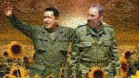 """Inventario expone las """"cibertropas"""" del régimen cubano en Twitter"""