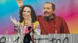 Carlos Alberto Montaner: Daniel Ortega y Rosario Murillo tienen que irse