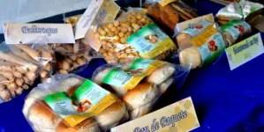 """Soberanía alimentaria: """"Ideas del surco y de la olla"""""""