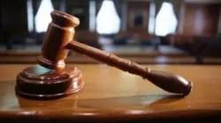 Las corruptelas de la Fiscalía y el MININT
