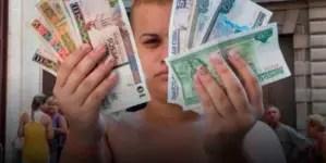 El destino incierto de la unificación cambiaria en Cuba