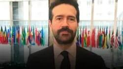 """""""EEUU no permitirá que represores cubanos se aprovechen del sistema financiero del país"""""""
