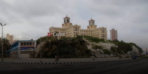 Ni ron, ni tabaco, ni hoteles: EE.UU. impone nuevas sanciones al régimen cubano