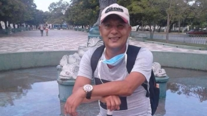 Denuncian intento de asesinato contra un hombre gay en Santiago de Cuba