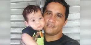 Crece la lista de presos políticos en Cuba