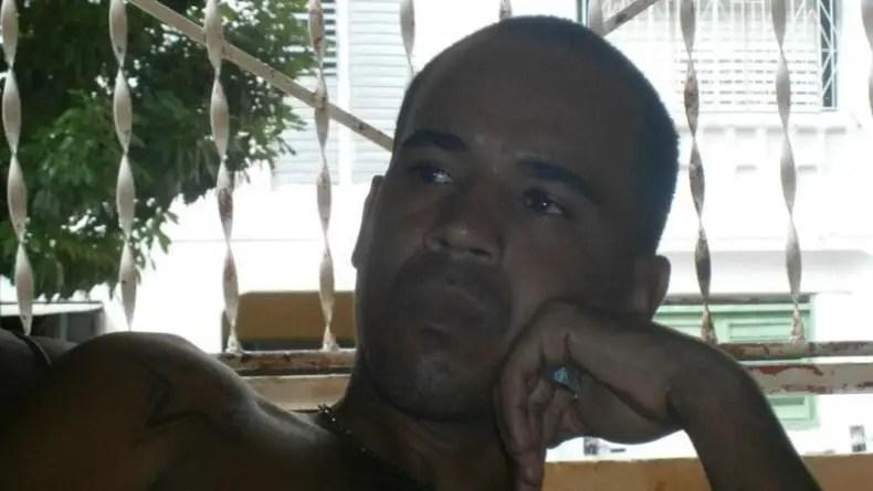 Piden prisión para el cubano que grabó un incidente de violencia policial