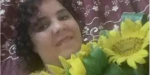 Secuestran a activista en Alquízar cuando iba a donar medicamentos