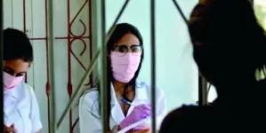 COVID-19 en Cuba: MINSAP reporta otros 73 casos y una nueva muerte