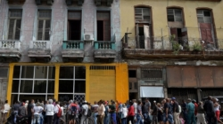 La crisis cubana y los líderes de opinión