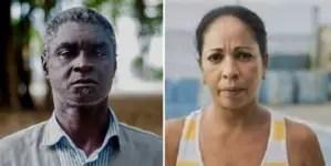 Solicitan libertad condicional para Silverio Portal y Aymara Nieto