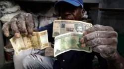 El fin del CUC y lo que se avecina para los cubanos