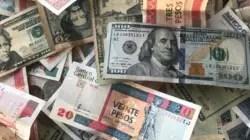 El vilipendiado peso cubano