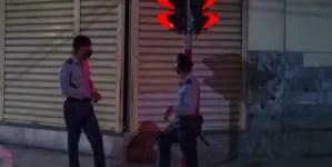 Cuba suma 51 casos de COVID-19 en medio de una segunda ola