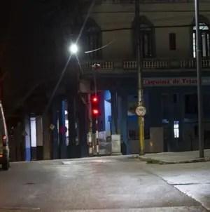 La Habana prolonga otros 15 días medidas para contener la pandemia