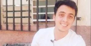 Seguridad del Estado cubana amenaza a youtuber con enviarlo a prisión