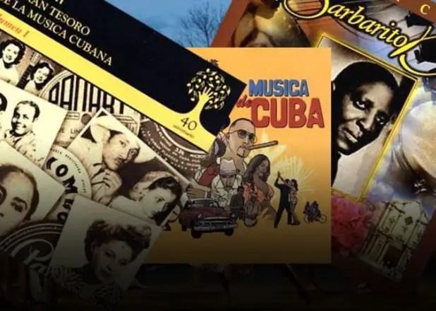 Gottschalk, el norteamericano que descubrió la música cubana