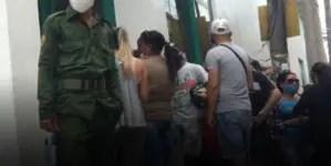 Dolarización, apostasías y la soledad de la revolución cubana