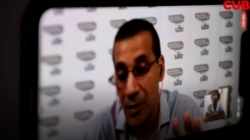 """""""Al garrote le falta zanahoria"""": Opositores reaccionan a sanciones de EE.UU. contra el régimen cubano"""