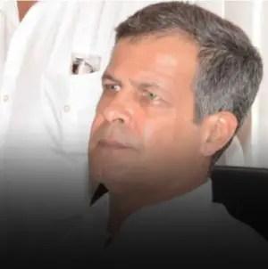 EE.UU. sanciona al general Luis Alberto Rodríguez López-Calleja, exyerno de Raúl Castro