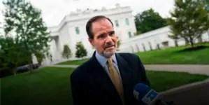 Cuba trató de manipular al BID