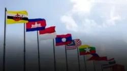 ¿Qué busca Cuba en la ASEAN?