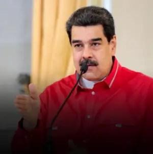 ¿Qué dice el informe de la ONU que tiene a Maduro contra las cuerdas?