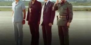 Los No Alineados: otra gran derrota de Fidel Castro
