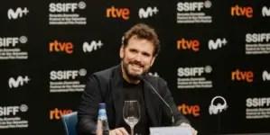 """Matt Dillon hace de """"El Gran Fellove"""" un tributo emocional a la música cubana"""
