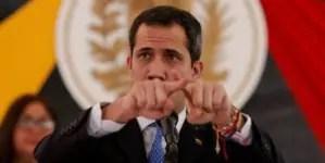 Carlos Alberto Montaner: La oposición venezolana debe conversar