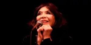 Muere Juliette Gréco, icono de la canción francesa y musa existencialista
