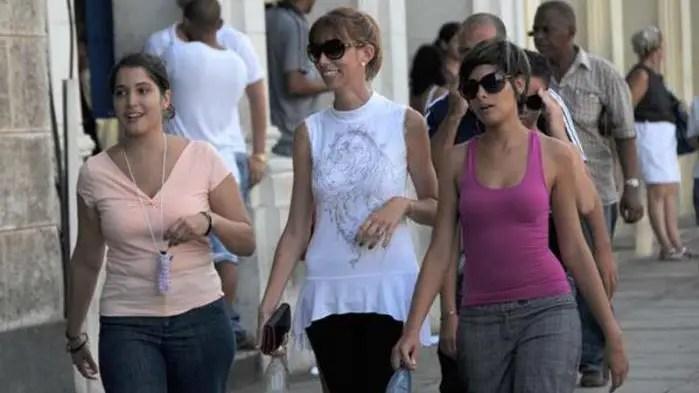 Redamu organiza diálogo virtual sobre desafíos de las mujeres cubanas