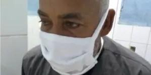 Régimen acusa a un opositor del MONR de organizar una salida ilegal de Cuba
