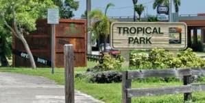 Miami-Dade abrirá todos sus parques el lunes 28 de septiembre