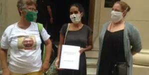 Más de 5 000 cubanos piden al Tribunal Supremo libertad para Silverio Portal