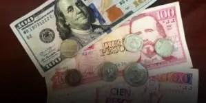 Unificación monetaria en Cuba: ¿A quién culpar por los falsos rumores?