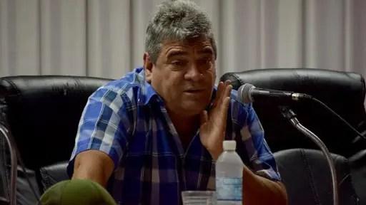 """Peloteros que """"han hablado mal de Cuba"""" no participarán en Serie Nacional"""