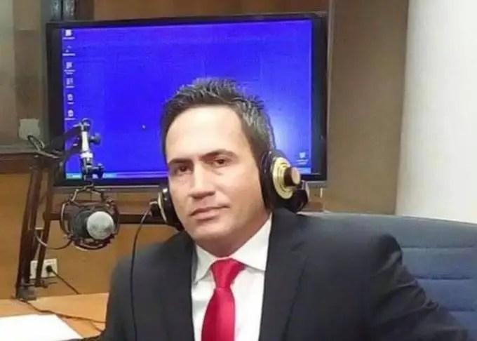 Yunior Morales