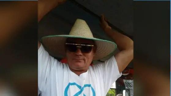 """Policía política intenta enjuiciar a otro miembro de la UNPACU por """"receptación"""""""