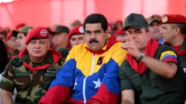 """""""La realidad en Venezuela es peor de lo que dice el informe de la ONU"""""""