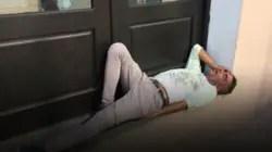 Penurias y alcoholismo: la otra cara del coronavirus en Holguín