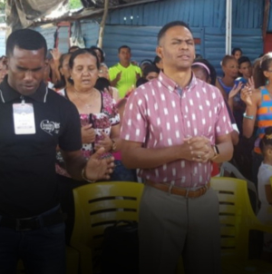 La dictadura y el derecho a la libertad religiosa en Cuba