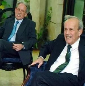 Exsecretario de Ricardo Alarcón agoniza en prisión enfermo de cáncer