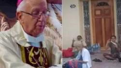 El papel de la Iglesia Católica en una dictadura como la cubana