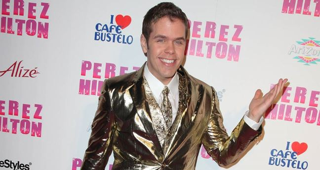 Perez Hilton, el primer gran influencer cubano, publica sus memorias