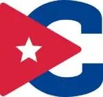 CubaNet