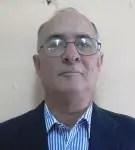 Roberto Jesús Quiñones Haces