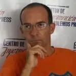 Fernando Donate Ochoa