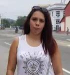 Katherine Mojena Hernández