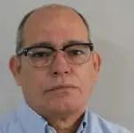 Alejandro González Raga