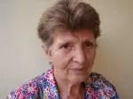Gladys Linares
